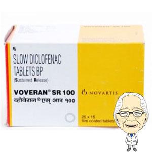 Gabapentin 300 mg para que se usa