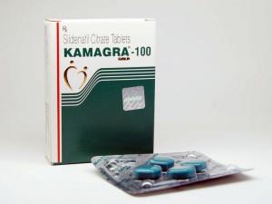 kamagra-gold100